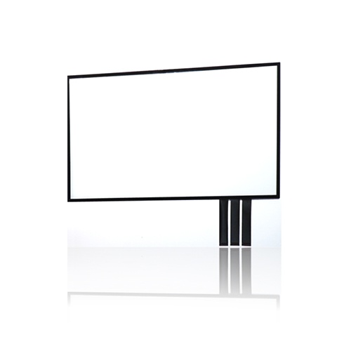 METAL MESH 大尺寸觸控面板